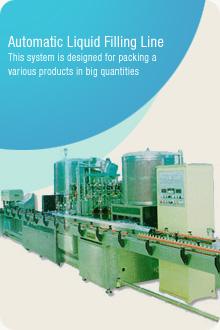 counter gravity low pressure casting pdf